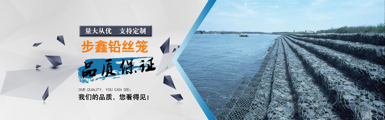 澳门新葡京娱乐2410.com