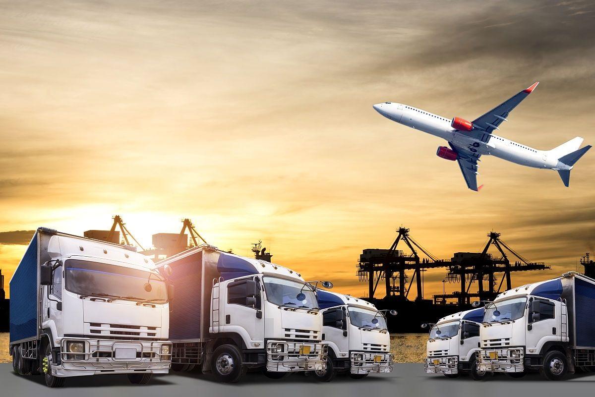 澳大利亚亚马逊海运物流要多久?