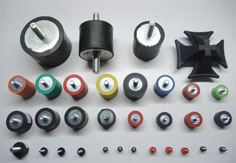 乐山橡胶品检测密封件检测