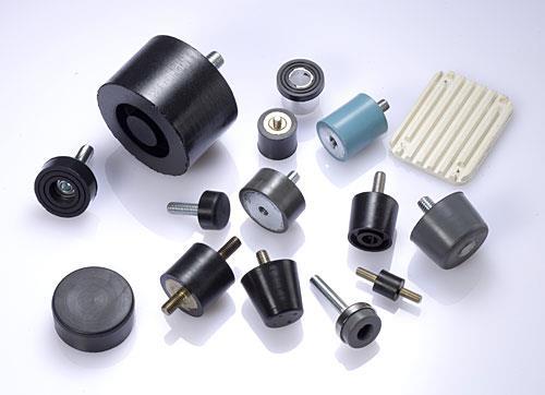知名橡胶品检测密封件检测