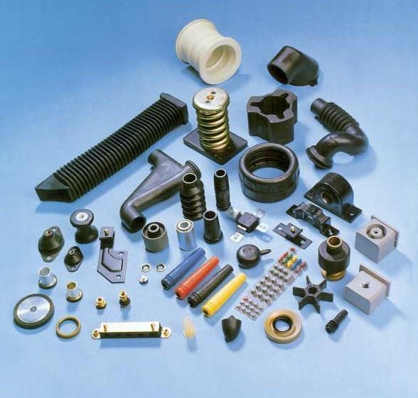专业办理橡胶品检测减震器检测