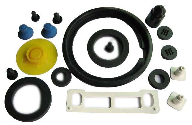 成都第三方检测橡胶品检测