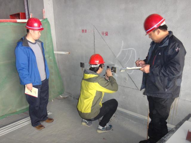 泸州工程检测厂家
