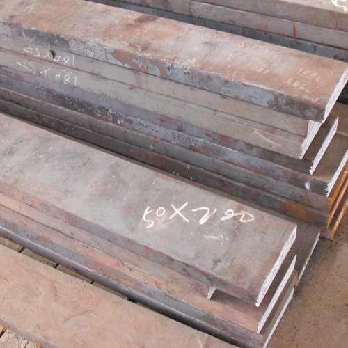 广安金属材料检测不锈钢检测