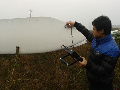 四川检测中心环境检测空气质量检测