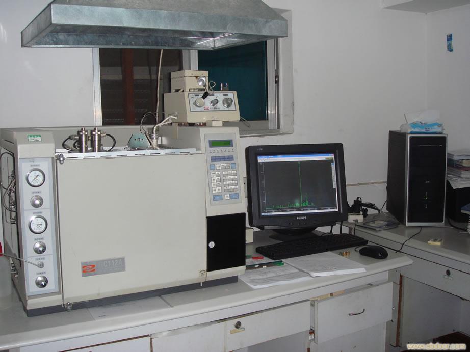 资阳环境检测噪音检测