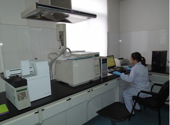 阿坝环境检测空气质量检测