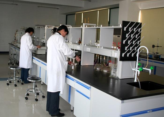 四川检测第三方油品检测冷却油检测