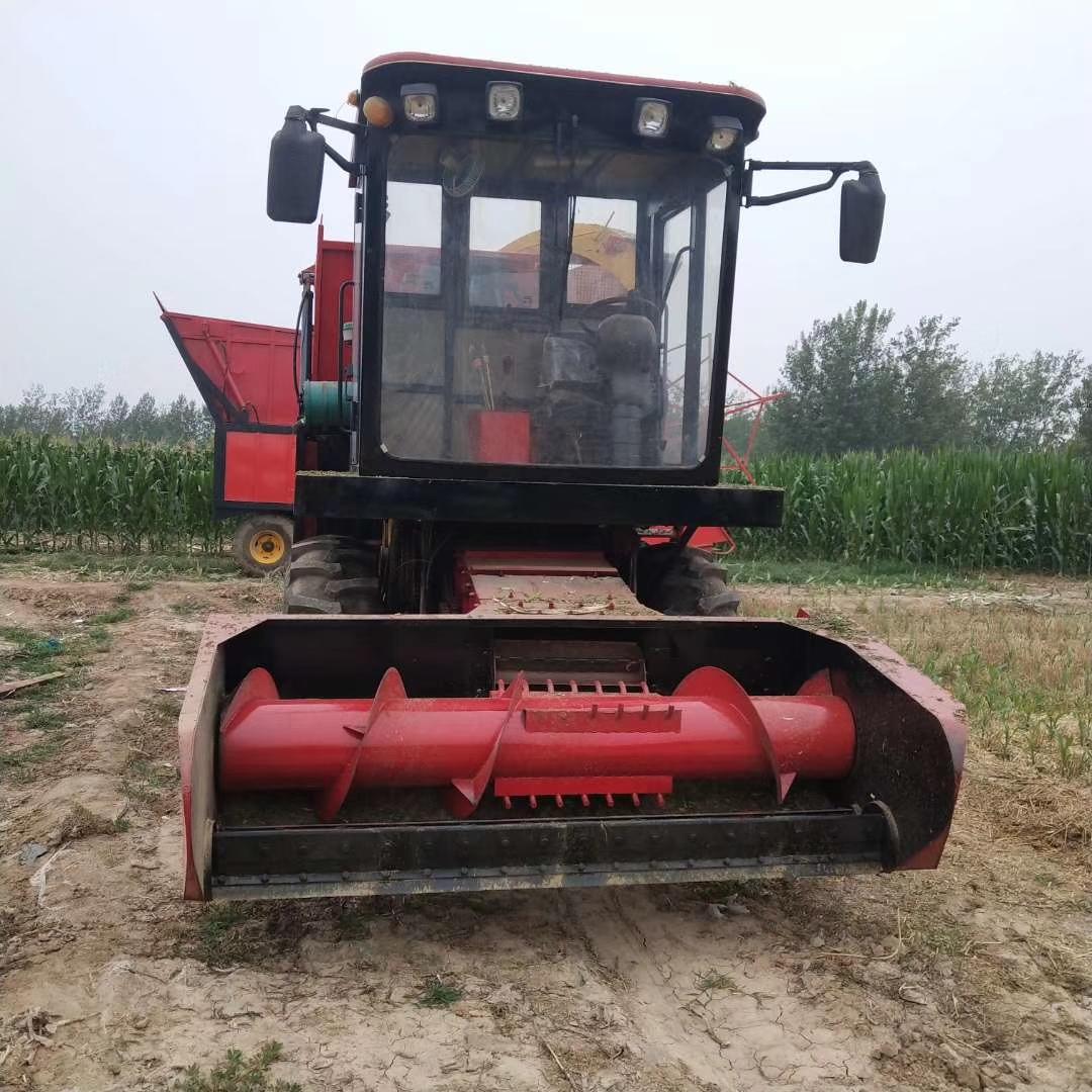 鄆城民耀農業機械制造有限公司