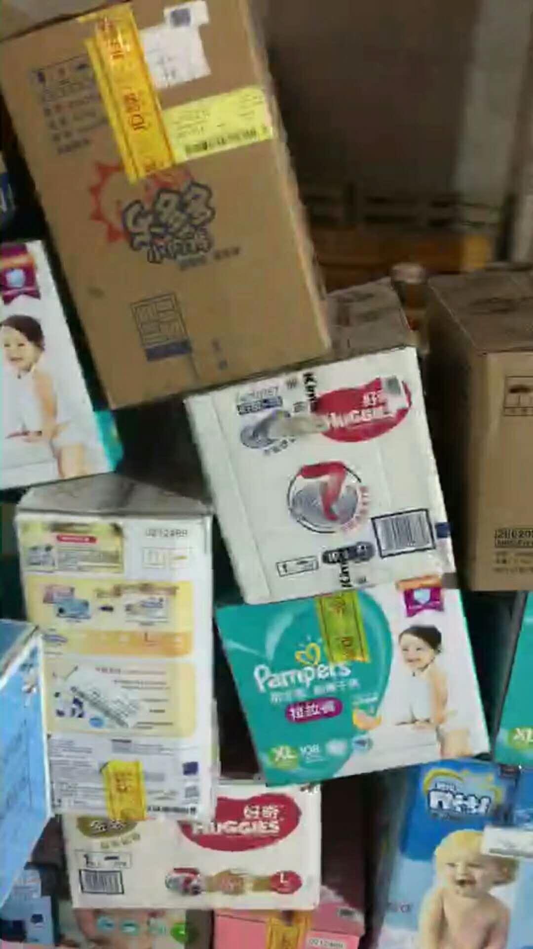 惠州回收过期牛奶