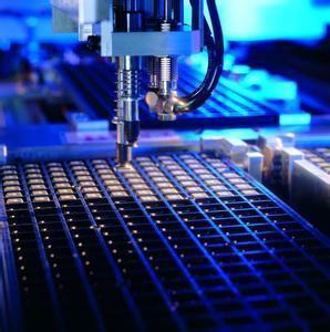 广安电子电器检测SEM+EDS