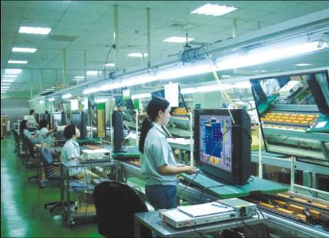 内江电子电器检测费用