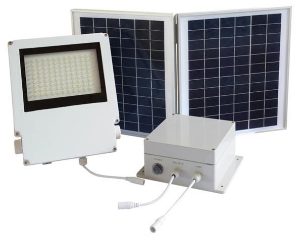 南充电子电器检测电器检测