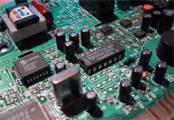 成都第三方检测电子电器检测费用