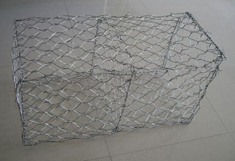 安庆石笼网箱价钱