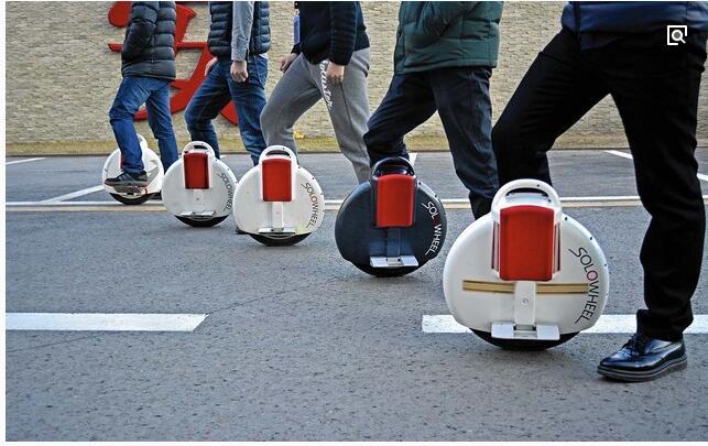 发货到澳大利亚亚马逊物流需要具备哪一些优势