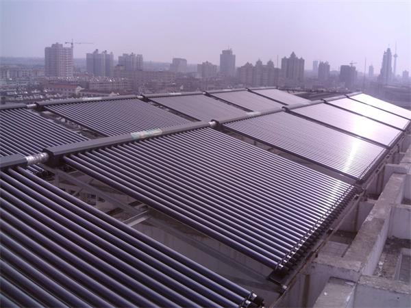 河南太阳能热水器厂家直销