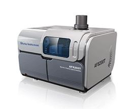 ROHS2.0新增四項液相檢測儀