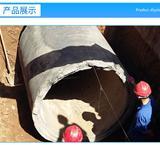 文昌非开挖施工公司
