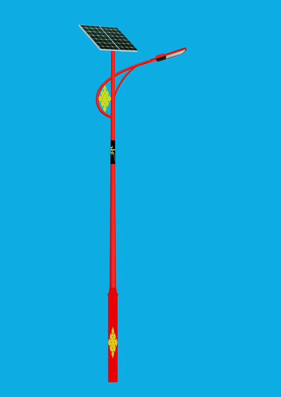 太阳能风光互补路灯,太阳能路灯灯头,太阳能led路灯,太阳能led庭院灯