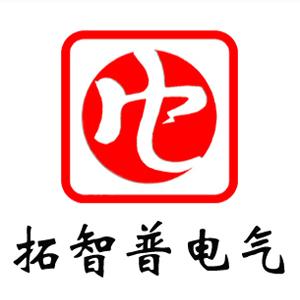 揚州拓智普電氣科技有限公司