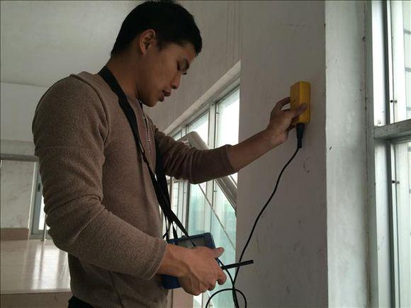 柳州代办房屋安全检测鉴定报告新公司名单