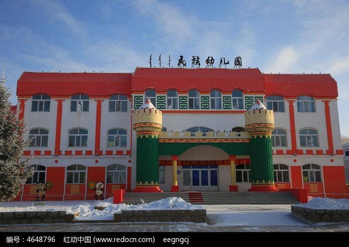 朔州幼儿园安全检测报告
