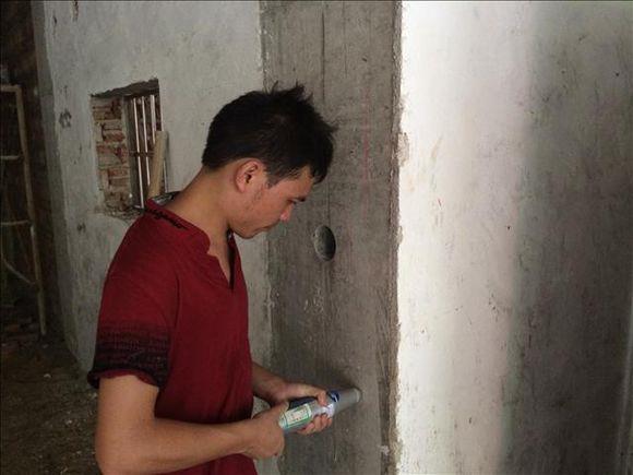 太原专业做房屋安全检测鉴定单位报告依据