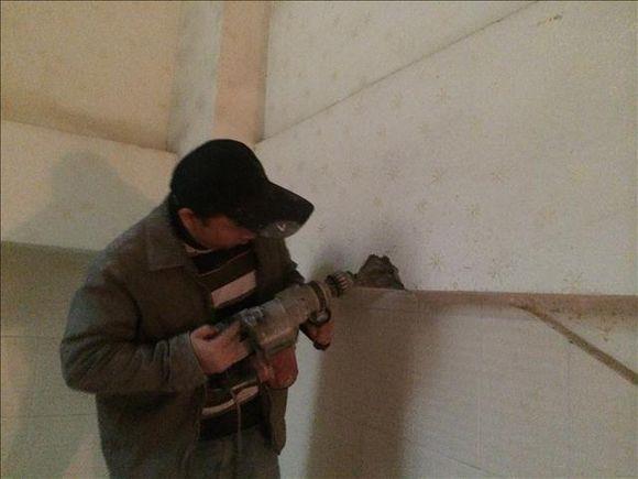 玉溪房屋加层安全检测