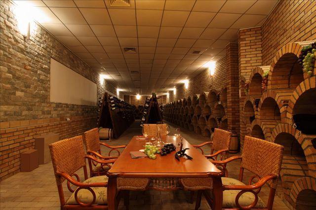 上海奔富红酒