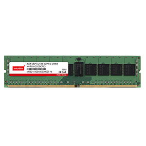 DDR4 LONG DIMM(RGE) 服务器内存