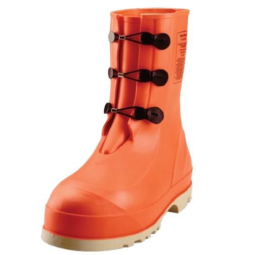 徐州雷克兰9692消防靴防化靴实验室
