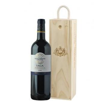 克拉玛依法国红酒批发价