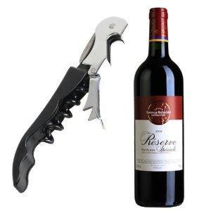 法国红酒的批发