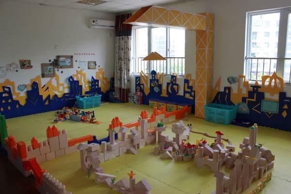 培训学校房屋安全检测报告证明合格报告