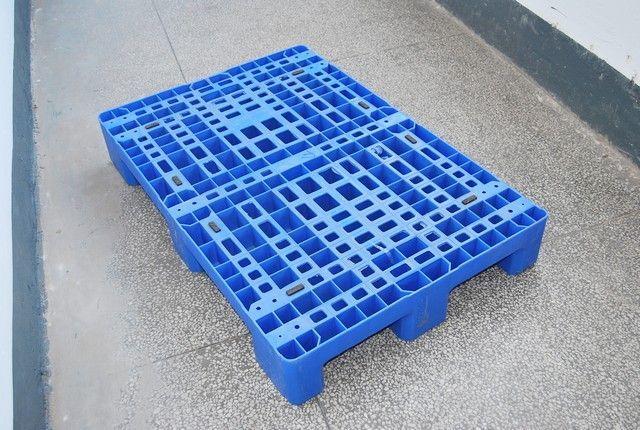 昆明塑料托盤生產廠家