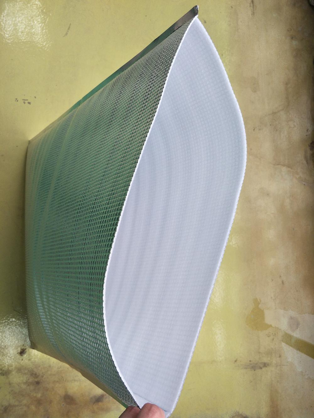 杭州鑫發現材料科技有限公司
