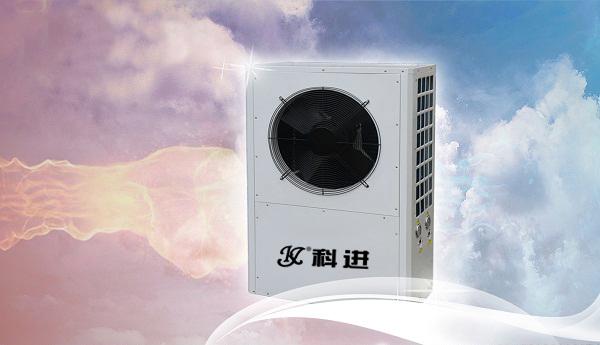 舞钢空气能热水器当地办事处