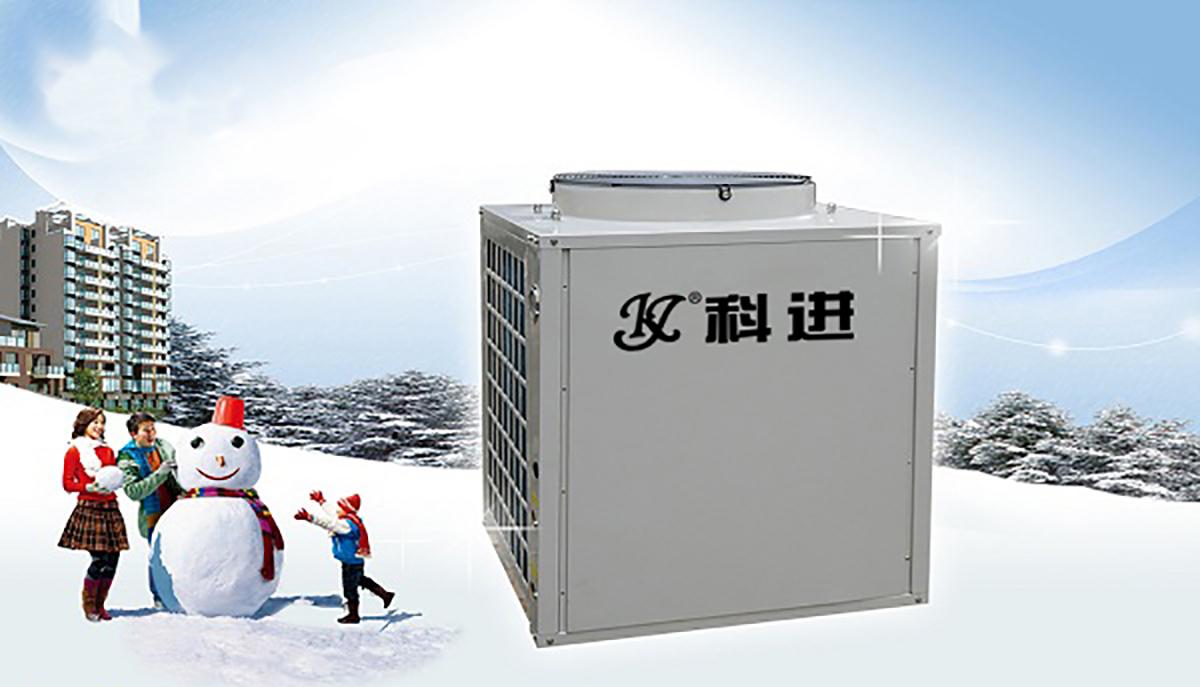 南阳氛围能热水器厂家价钱