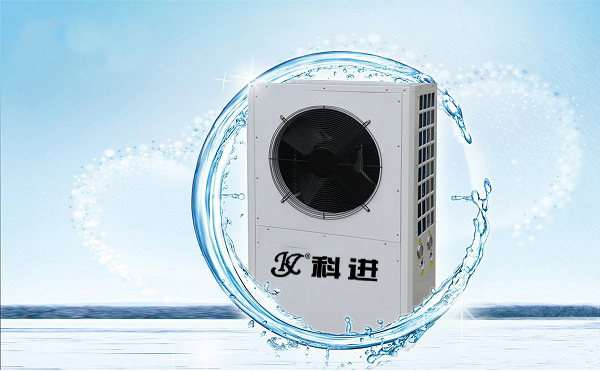 卢氏空气能热水器排名