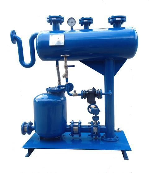 气动凝结水回收泵公司