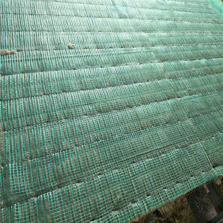麻江县缝轧增强岩棉板可开
