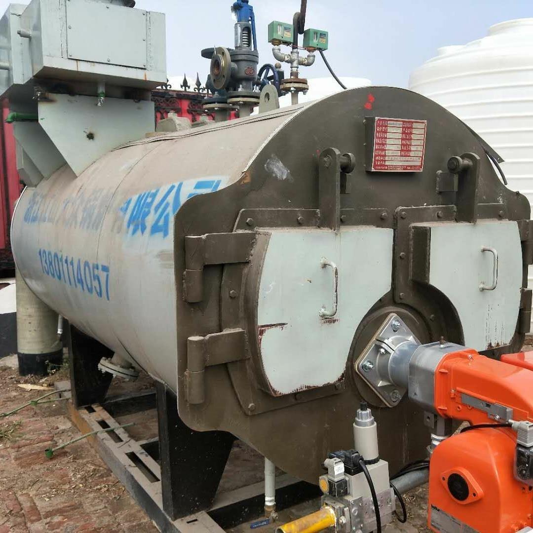 拉萨回收化工机械设备