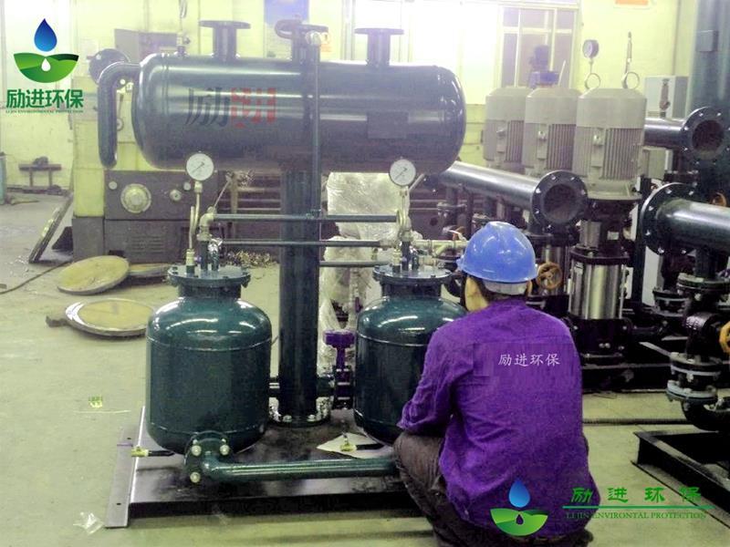 励进凝结水回收泵制造商
