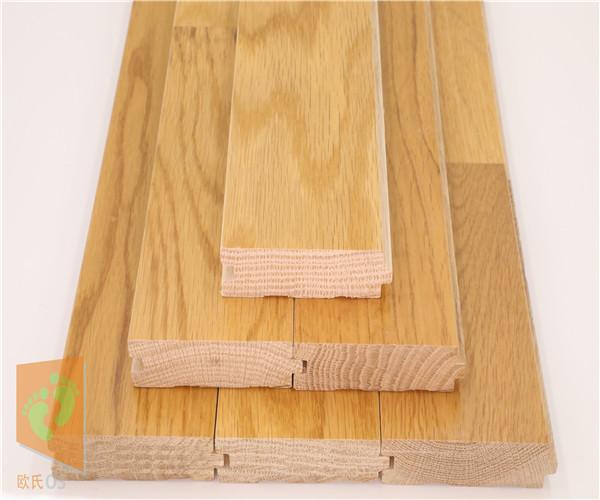 锦州专业体育木地板品牌