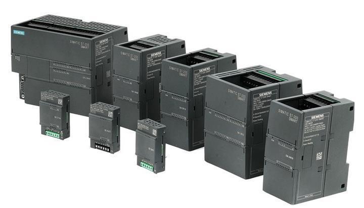 山东西门子CPU模块多少钱