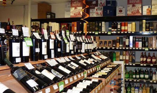 洪泽葡萄酒红酒红酒低供货