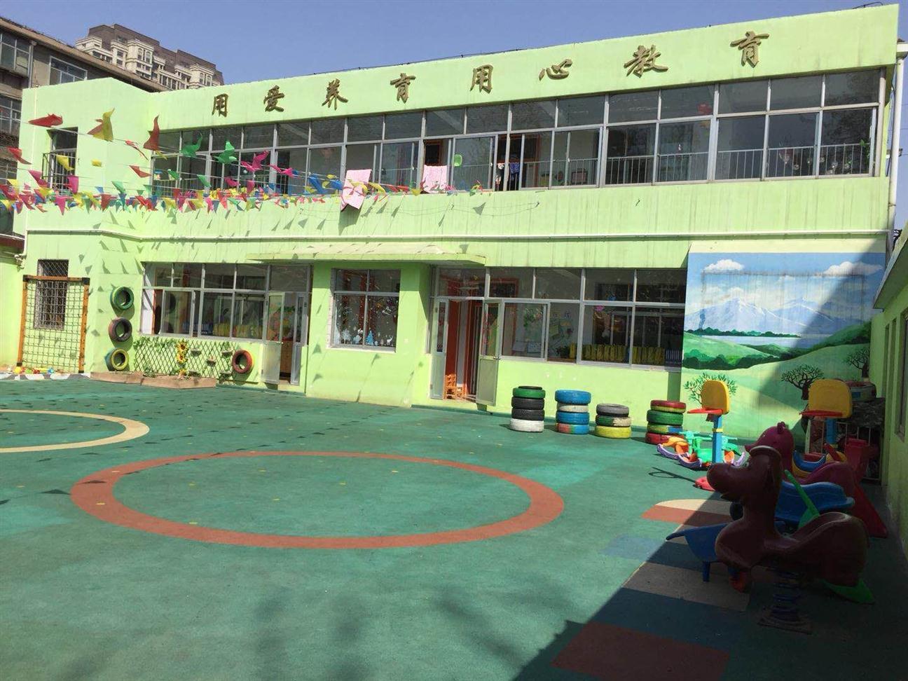 广州房屋结构承载力检测