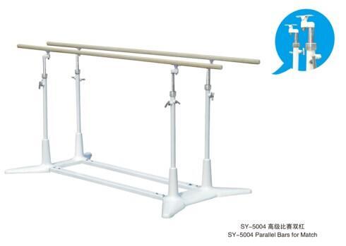 许昌槽钢训练器材