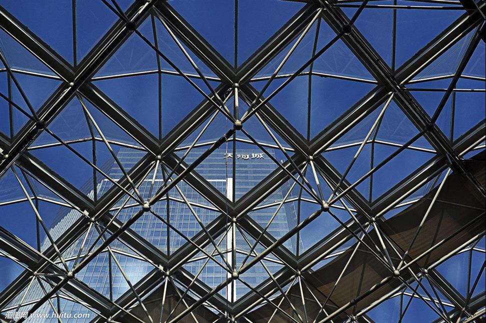 鄞州钢结构加层